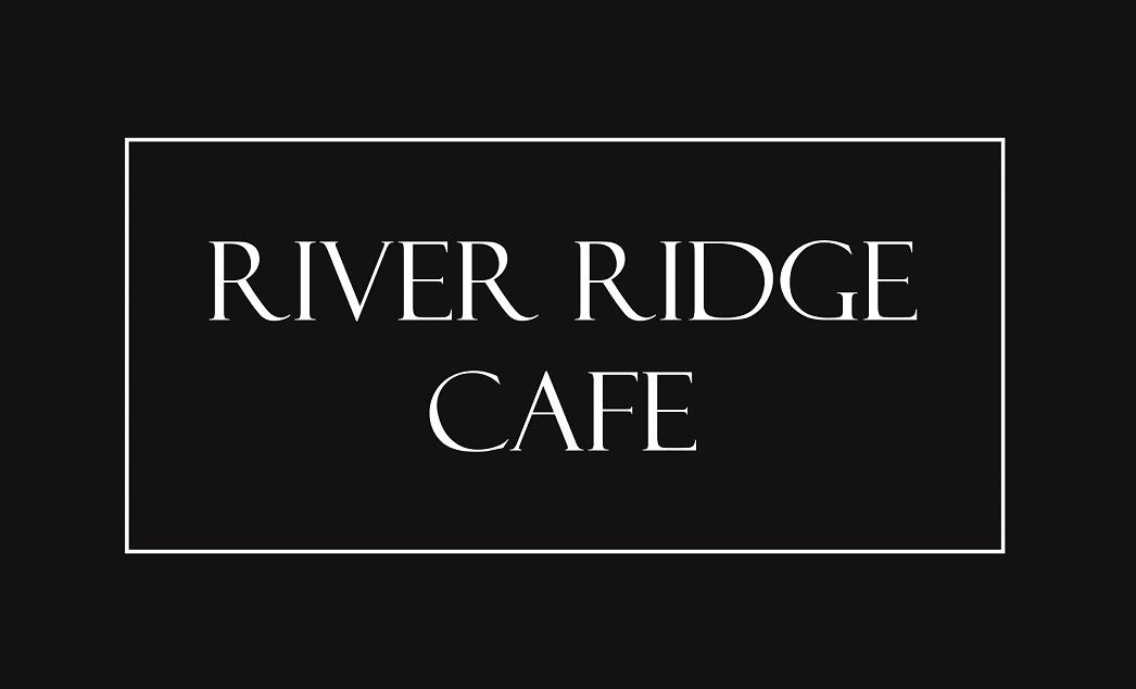 River Ridge Cafe
